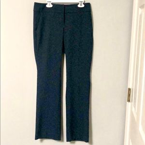 💐HP💐 Ann Taylor Factory Signature Pants- 0P